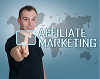 Referral vs. Affiliate Marketing: Which Is Right for You?