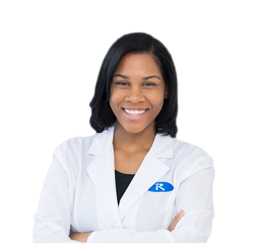 Common NCLEX Mistakes To Avoid | ReMar Nurse - Regina Callion MSN, RN