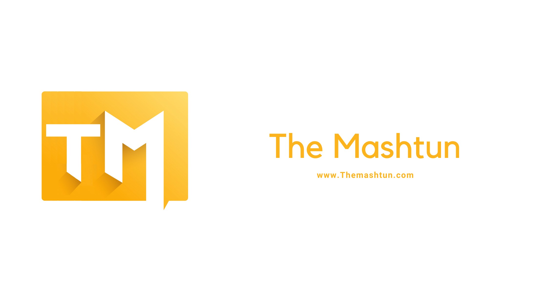 THE MASHTUN