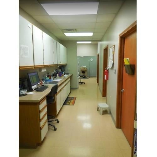 Hazel Dell Animal Hospital