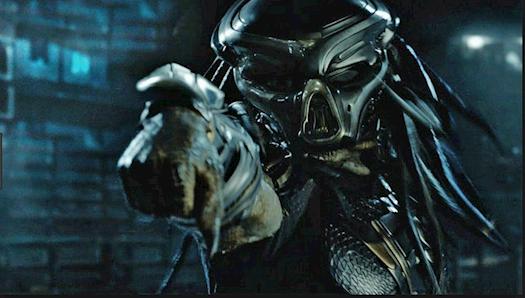 ![^PUTLOCKERS~FILM^]!-WaTcH The Predator Online Free And Full Movie