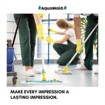 AquaMaid Ltd