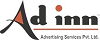 Advertising Agency | Advertising Agencies in Madurai