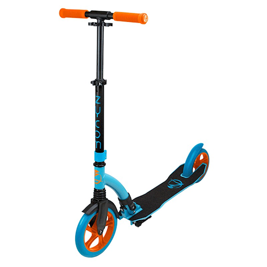 Best Stunt Scooters Buying Guide