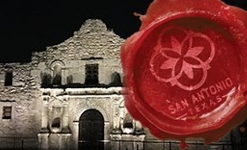 San Antonio Vacation Packages - Visit_San_Antonio