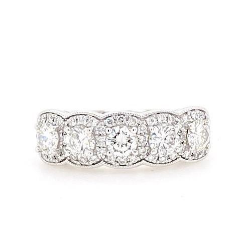 Steve Pronko Jewelers