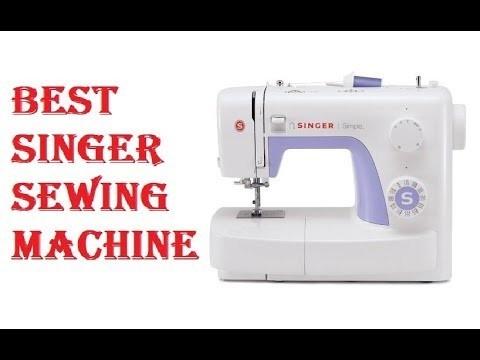 Sewing Machine Hub
