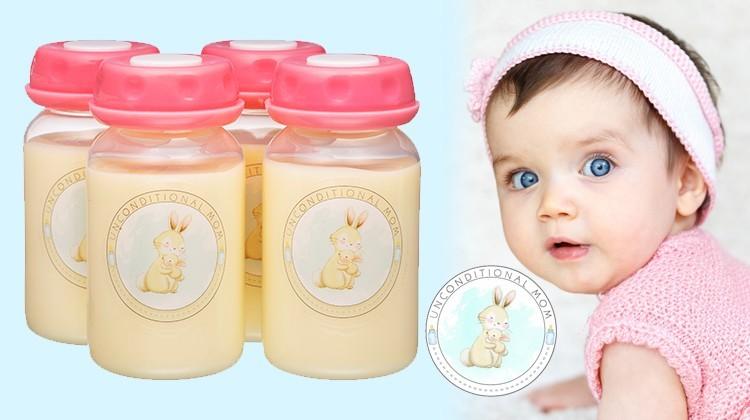 purchase breast milk