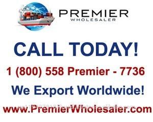 Wholesale Merchandise Supplier, Premier Wholesaler : Liquidation Wholesale Overstock Warehouse! Prem