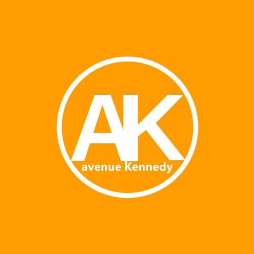 Avenue Kennedy