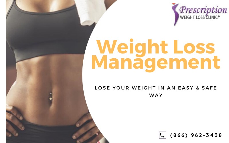 Weight loss center