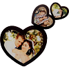 Sublimation Photo Frame Manufacturer in India