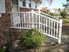 Bubbas Handyman Service 804-329-2525