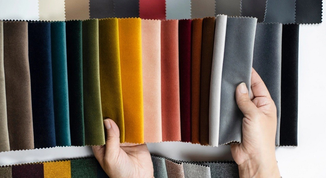 Free in-home Consultation - Custom Made Curtains and Blind Auckland - Koikaa