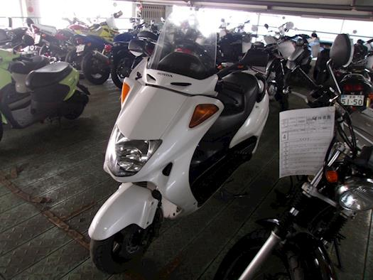 Reliable Japan Used motorcycles at Autorabbit.jp