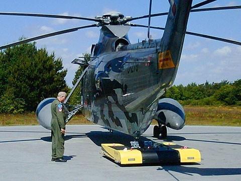 Buy Military Aircraft Parts
