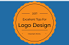 8 Excellent Tips for Custom Logo Design in 2017 – Consider the Important Points
