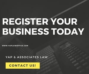 Business Registration Philippines