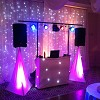 Mobile Disco www.soundofmusicmobiledisco.com