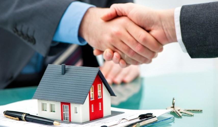 M3M Property Exchange