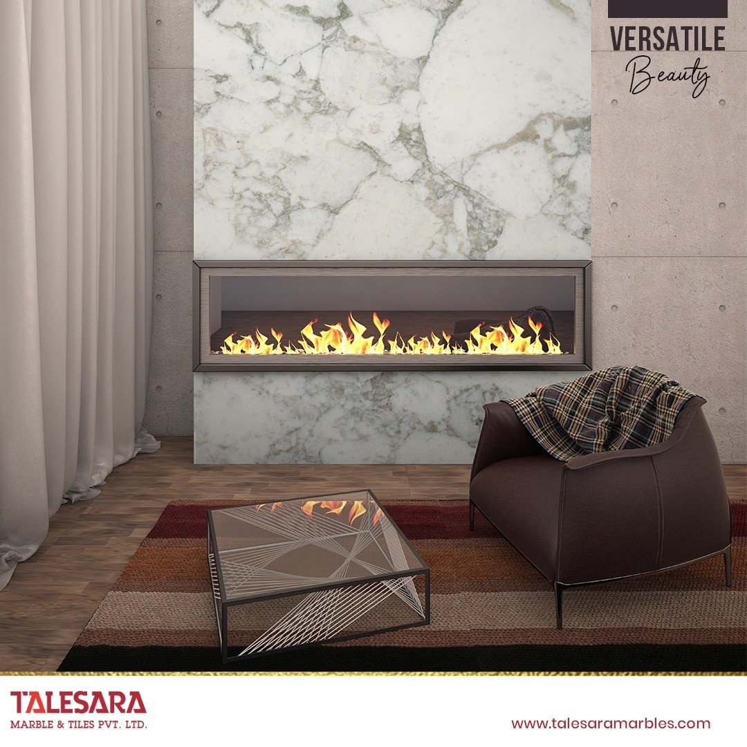 Worldwide Shipping of Quality Marbles | Talesara Marble & Tiles