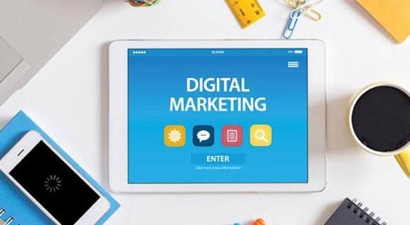 digital marketing services bangalore