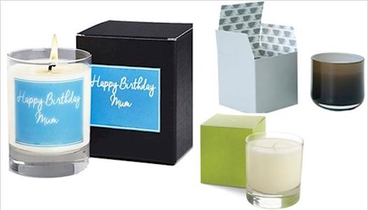 Expert Candle Boxes Retailers – Why Need Them?