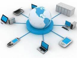 IT Service Provider in Philippines