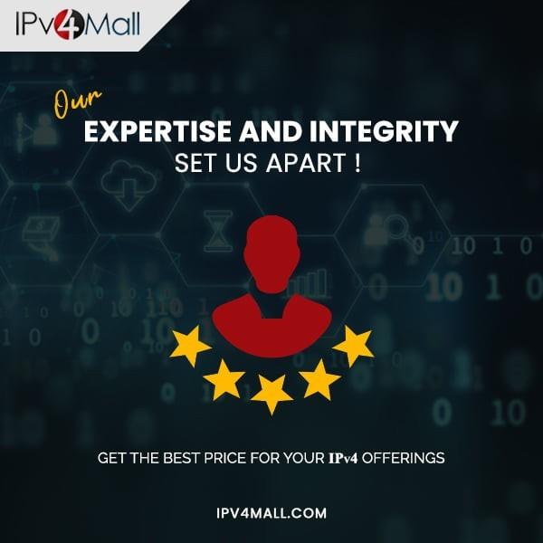 How to Get IPv4 | IPv4 Block | IP Sell | IPv4 Market Price