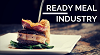 Global Ready Meal Industrial Market