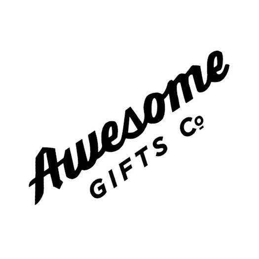 Awesome Gifts Co.