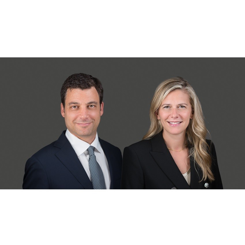 The Family Law Firm Healy & Eliot PLLC