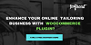 CREATE YOUR ONLINE CUSTOM TAILORING BUSINESS WITH BEST WOOCOMMERCE PLUGIN