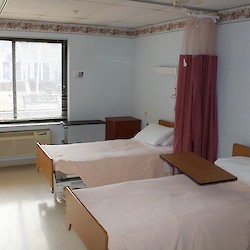 Parkville Care Center
