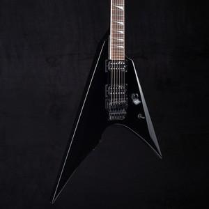 ESP/LTD ARROW-200 BLACK 514