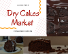 India Dry Cakes Market Competition Forecast & Opportunities 2022