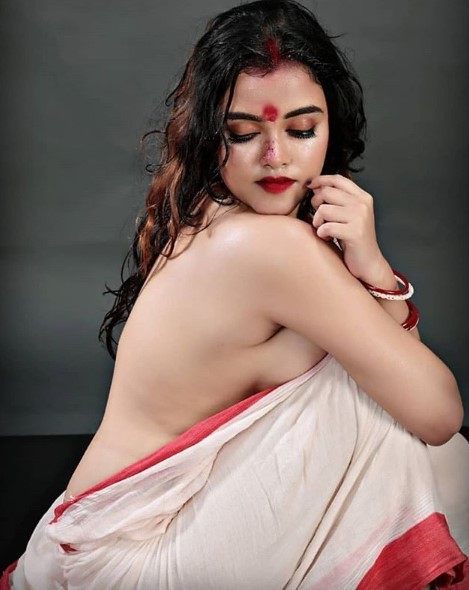Delhi Escorts, Full independent escorts in Delhi Coolege Girls