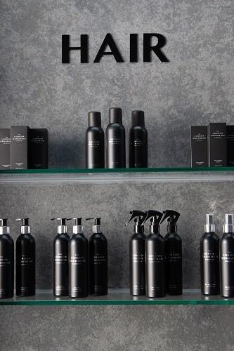 The London Grooming Company