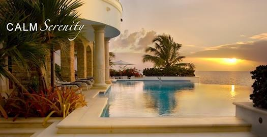 Luxuries Real Estate and Property for Sale in Anguilla by Trophy Properties