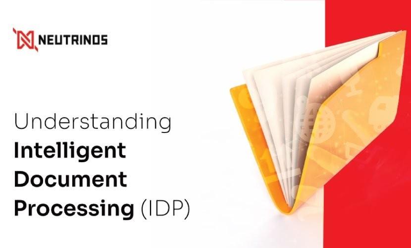 Understanding IDP