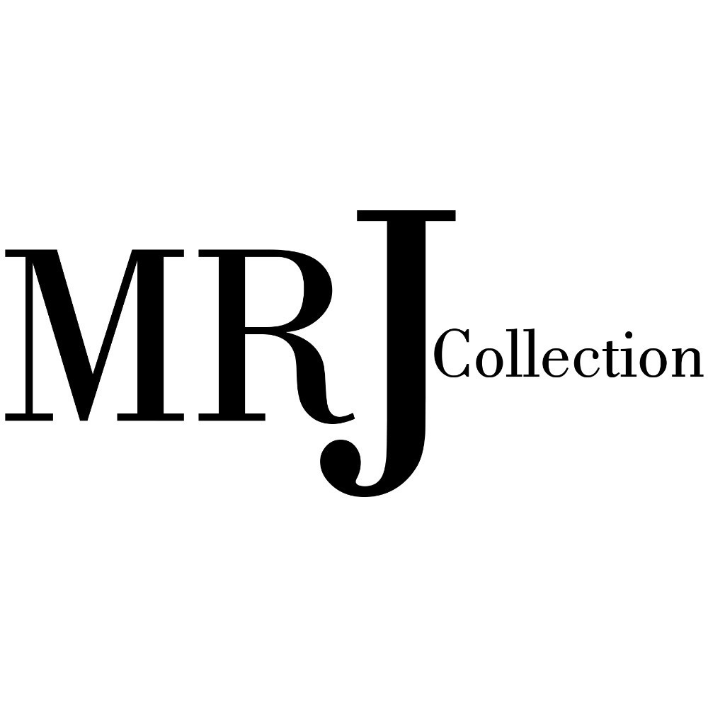 MRJ Collection