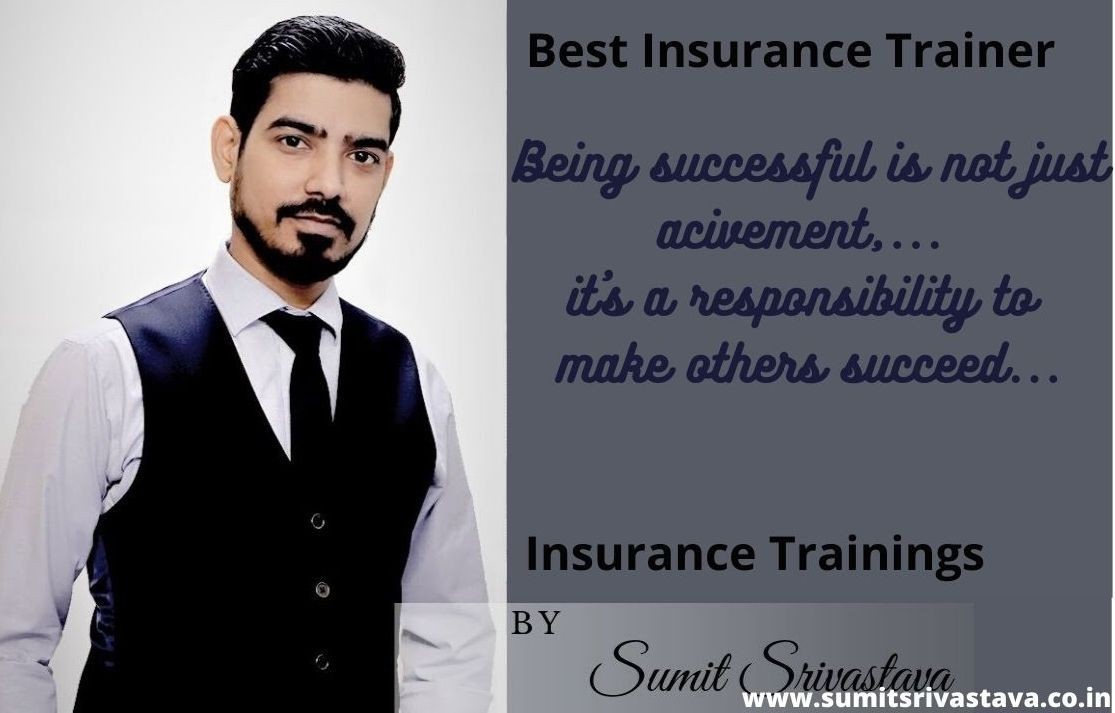 Best Motivational Speakers | Famous Insurance Trainer 2021