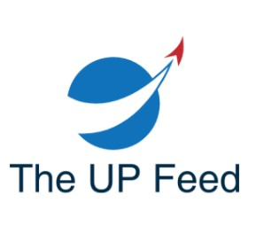 The UP Feed