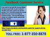 How to Post Feeling Activity? Avail Facebook Customer Service 1-877-350-8878