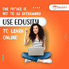 Get the Best Online Educational Learning Platforms At Edusity