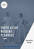 Meet the Best South Asian Wedding Planners