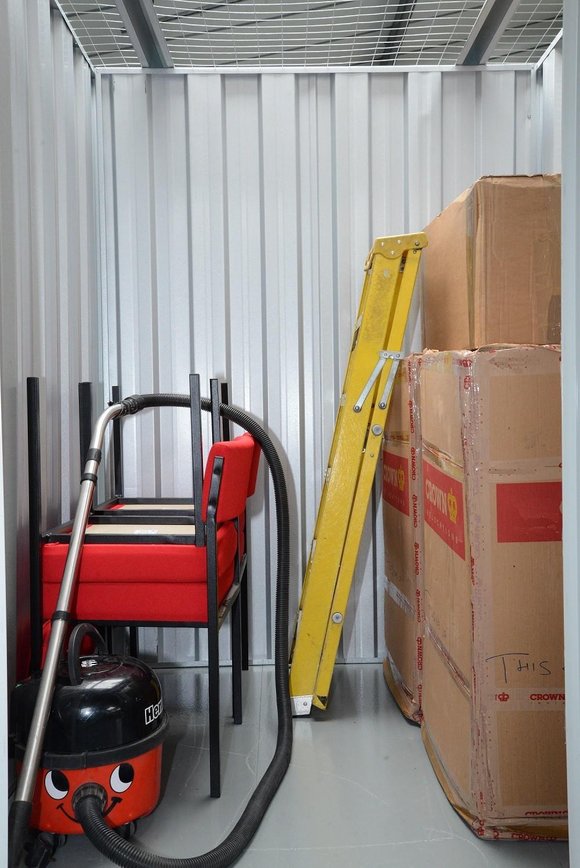 Brighton_Small_storage Unit