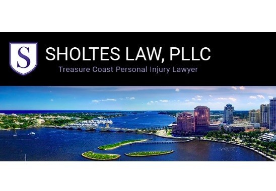 Sholtes Law, PLLC