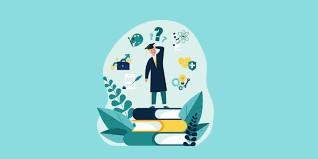 Education Loan For New Zealand