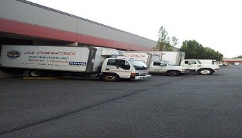 Wholesale Mexican Food, Mexican Food Distributors, Hispanic Food Distributors, Mexican Food Supplier